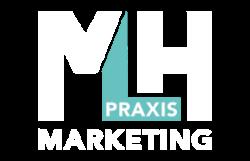 Marketing und Design für Ärzte